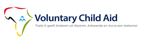 Voluntary Child Aid